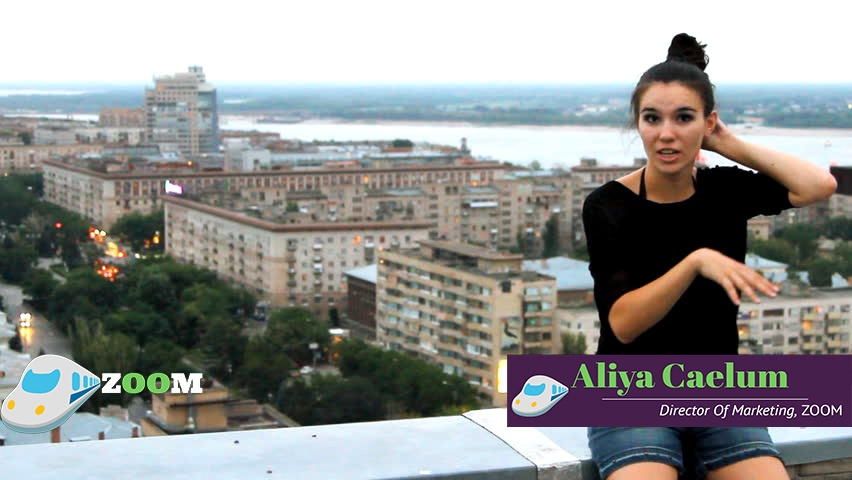 aliyacaelum_zoom_interview.jpg