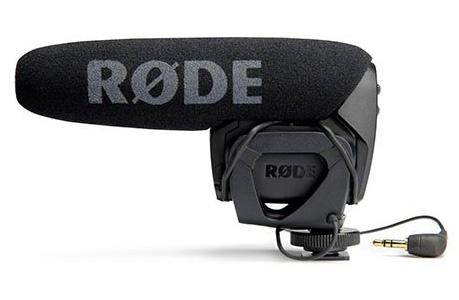 rodevideomicpro.jpg