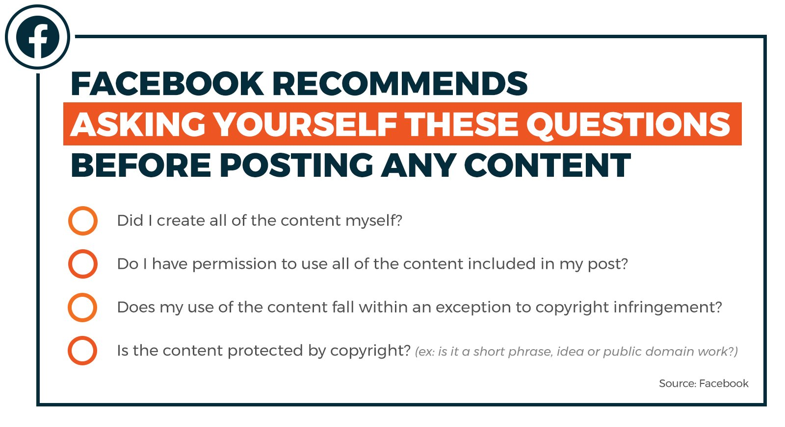 Facebook-Copyright-Rules