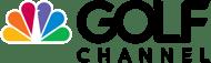 Golf_Channel_Logo