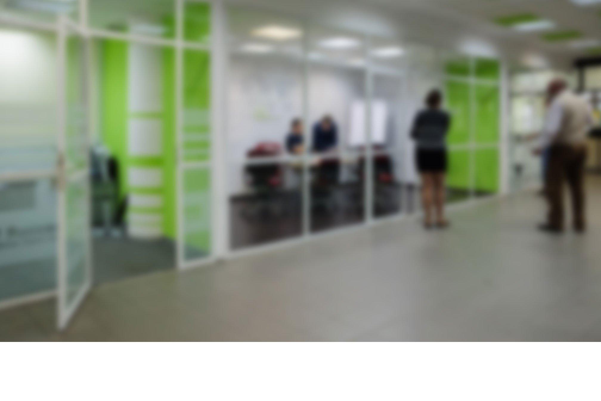 agency-1-1.jpg