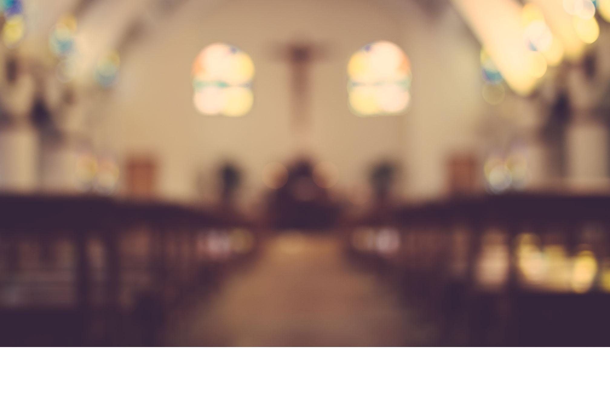 stream-church.jpg