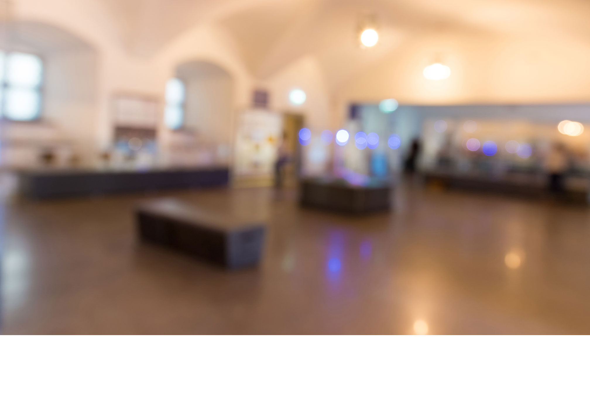 museum-3.jpg