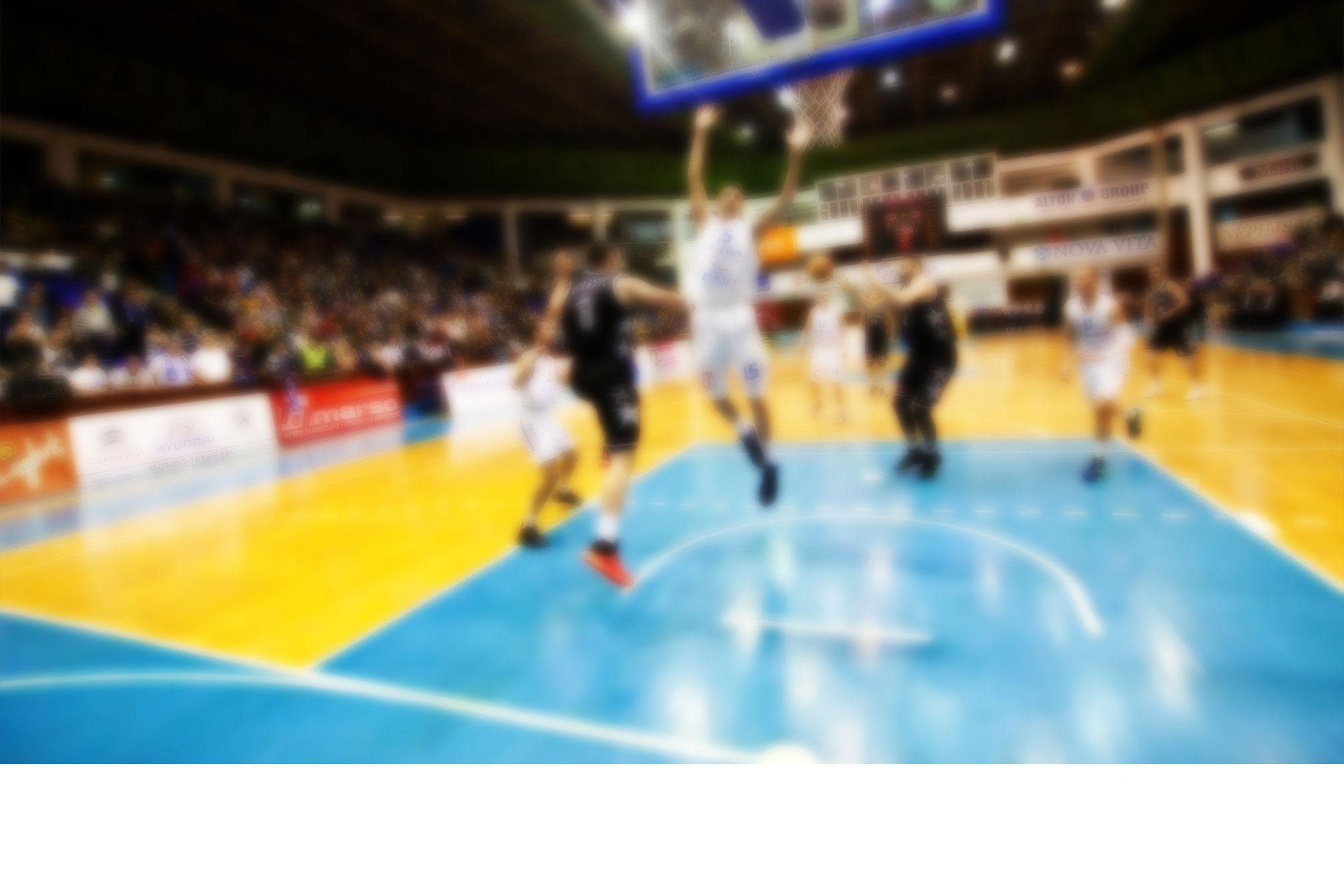 sports-1-1.jpg
