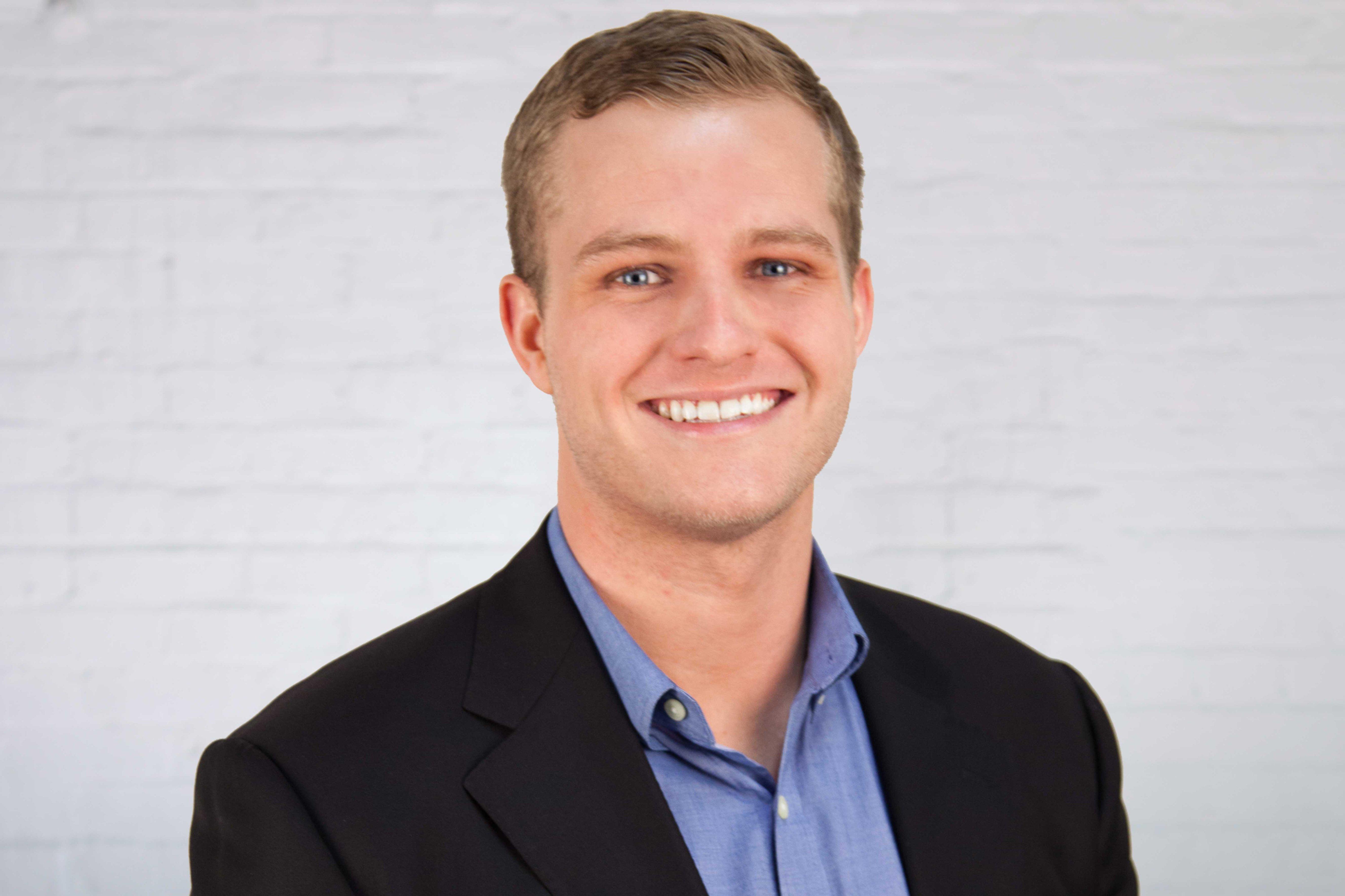 Zack Pennington