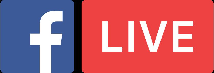 Facebook-Live-logo.png