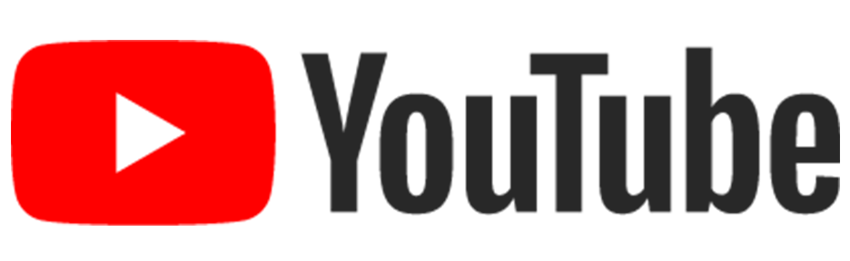 youtube-logo-cropped.png