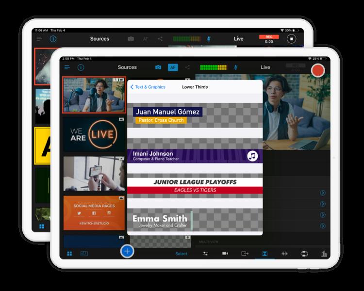 multimedia-ipad-header
