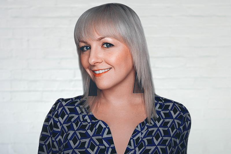 Elise Hardy