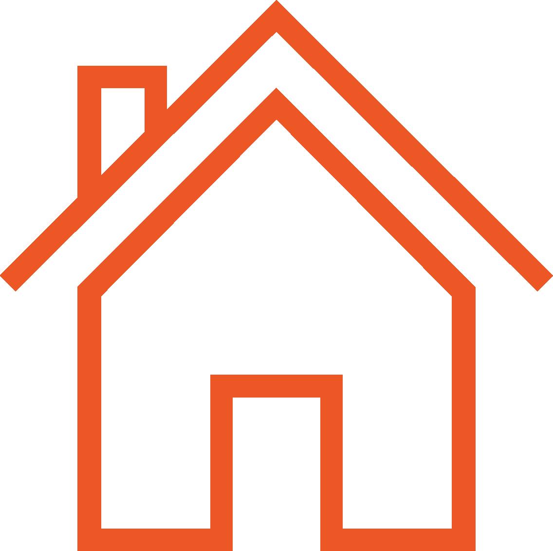 real-estate-01